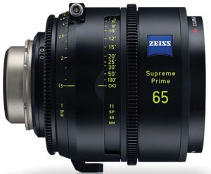 Zeiss-Supreme-Prime-65mm