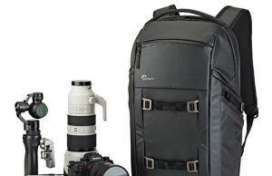 Lowepro_FreeLine_BP_350_AW_Equip_banner