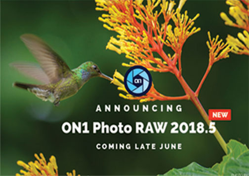 ON1-Photo-RAW-2018.5-graphic