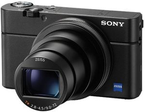 Sony-DSC-RX100-VI_Right-Tele