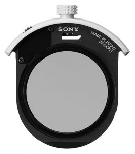 Sony-FE-400mm-F28-GM-OSS-PL_filter