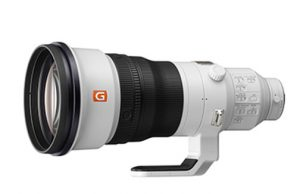 Sony-FE-400mm-F28-GM-OSS-side