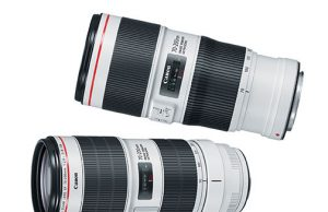 Canon-Updated-EF-L-70-200mm-lenses