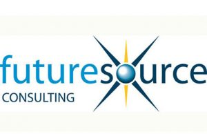 Futuresource-Consulting-Logo-Banner