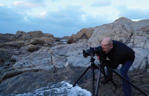 Hasselblad-Karl-Taylor-on-location