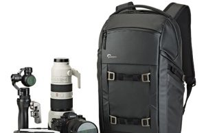 Lowepro-FreeLine-BP-350-banner