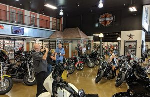 Sigma-Lens-Workshop–Bedford-Harley