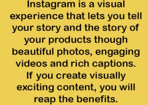 Social-Networking-Instagram-7-18