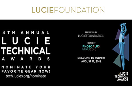 2018-Lucie-technical-Awards-Banner