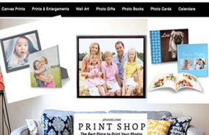 Photobucket-Printshoplab-Home