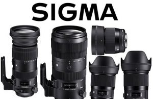 Sigma-5-Global-Lenses-photokina2018