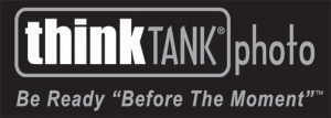 Think-Tank-Photo-Logo-1