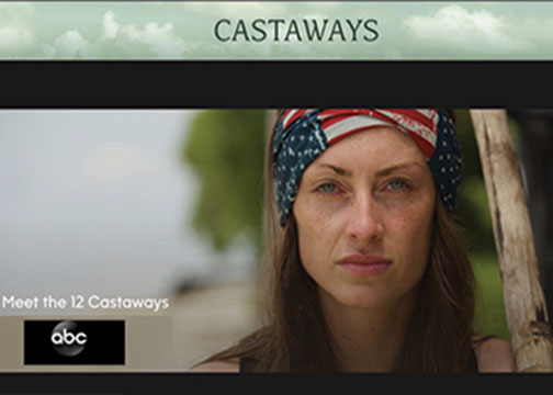 ABCs-Castaways-Screen