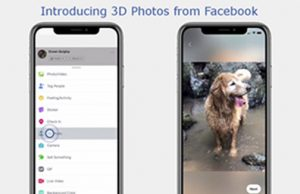 Facebook-3D-Photos