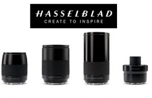Hasselblad-XCD-Lenses-9-2018