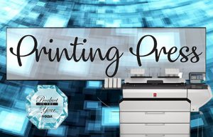 PrintingPress-Banner-4-18-copy