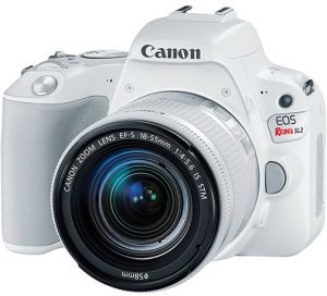 Canon-EOS-Rebel-SL2-white