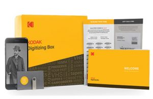 Kodak-digitizing-box-web