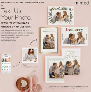 Minted-Holiday-Card-Promo