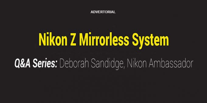 Nikon-Advertorial-Banner-11-2018