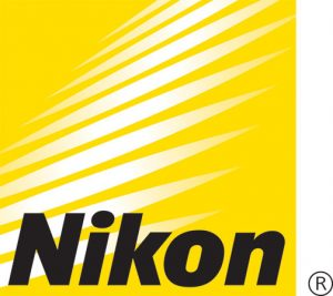Nikon-Logo-Updated-10-2018