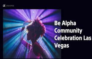 Sony-Be-Alpha-Las-Vegas-banner