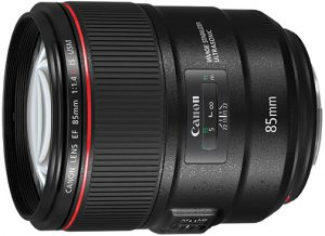 Canon-EF-85mm-f1.4L-IS-USM