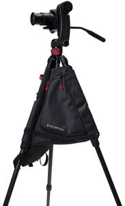 KIte-Optics Viato backpack