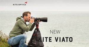 Kite-Optics-Viato-Banner