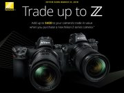 Nikon-Trade-Up-to-Z-Program-Details—1.25