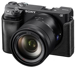 Sony-a6400_SEL1670_LCS_EBE_case