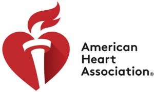 Fujifilm Wear Red and Give-American-Heart-Associ-Logo