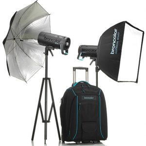 Broncolor-Siros-L-400-Two-Light-Outdoor-Kit