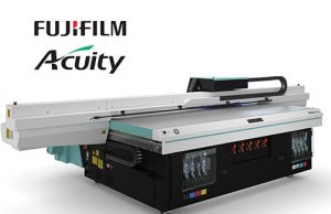 What's happening February 25, 2019 Fujifilm Acuity-LED-40 What's Happening February 25, 2019