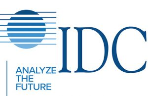 IDC-Logo-w-Tag-for-Web