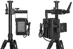 TT ONSite Power -Versa-V-Mount_Tripods2