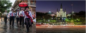 Canon EOS Destination Workshop NewOrleans