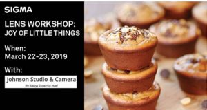 Sigma-Lens-Workshop-3-2019