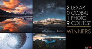 2019-Lexar-Global-Photo-Contestbanner-Winners