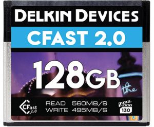 Delkin-Devices-128GB-VPG-130-CFast-2.0