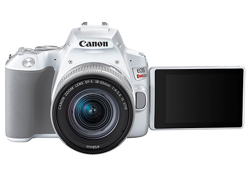 EOS-Rebel-SL3-white-LCD-BANNER
