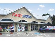 FastSigns-Storefront-banner