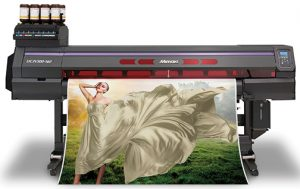 Mimaki-UCJV-300-160 marketing program