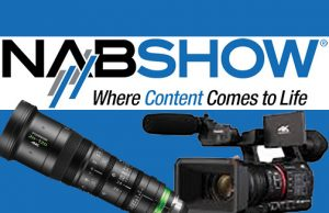NAB-Product-Showcase