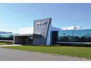 PNY-Technologies-HQ