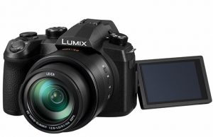 Panasonic-Lmix-FZ1000-II-left