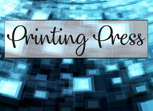 PrintingPress-mfg-Roundtable
