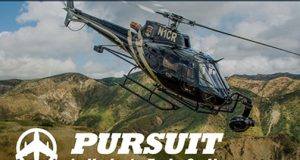 Pursuit-Aviation-3-19