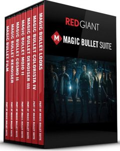 Red-Giant-Magic-Bullet-Suite-box