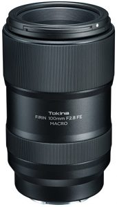 Tokina FiRIN 100mm Macro-1-1-Macro—product-shot